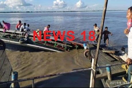 Nimatighat Boat Tragedy Politics: নিমাতীঘাটৰ শোকাৱহ দুৰ্ঘটনাক লৈও ৰাজনীতি ! বোকা ছটিওৱাৰ খেল আৰম্ভ শাসক-বিৰোধীৰ
