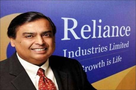 Reliance Industries: সৌৰশক্তি ক্ষেত্ৰত ৰিলায়েন্সৰ বৃহৎ চুক্তি, নৰৱেৰ আৰইচি ৫৭৯২ কোটি টকাত অধিগ্ৰহণ