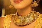 Gold Price Drop: Dhanterasৰ পূৰ্বে মহাধামাকা ! ৯,০০০ টকা সস্তাত কিনক সোণ...