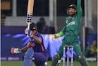 T20 WC:প্ৰত্যাৱৰ্তনত বিশেষজ্ঞ Team India, শোচনীয় পৰাজয়ৰ পিছতো পাইছিল ফাইনেল
