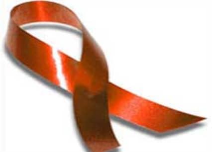 एड्स का टीका बनाने में मिली अहम सफलता
