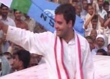 बिहार की राजनीति में जाति-रिश्तेदारी हावी: राहुल