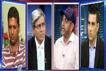 चर्चाः टीम इंडिया का बंटाधार न करे बीसीसीआई