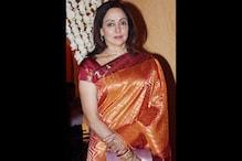 ऐश्वर्या हैं बॉलीवुड की नई 'ड्रीम गर्ल': हेमा मालिनी