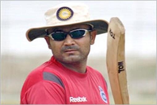 21 जुलाई से शुरू होने वाले भारत के श्रीलंका दौरे के लिए टीम का चयन कर लिया है। एक ओर जहां वीरेंद्र सहवाग और जहीर खान की टीम में वापसी हुई है तो सचिन तेंदुलकर को रेस्ट दिया गया है।