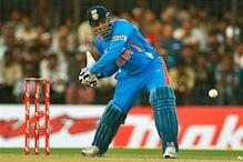 सहवाग-गंभीर को मिलेगा मौका, टेस्ट टीम का चयन आज!