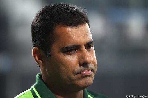 आईपीएल टीम सनराइर्जस हैदराबाद ने 2013 सत्र के लिए पाकिस्तान के पूर्व तेज गेंदबाज वकार यूनुस को अपना गेंदबाजी कोच नियुक्त किया है।