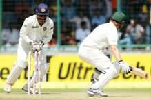 ऑस्ट्रेलियाई बल्लेबाजी का सूरज डूब गया है: चैपल