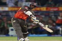 IPL-6: हैदराबाद की पंजाब पर 5 विकेट से धमाकेदार जीत