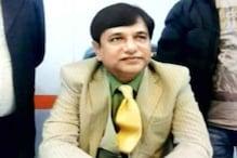 सुदीप्तो सहित तीनों आरोपियों को 14 दिन की पुलिस रिमांड