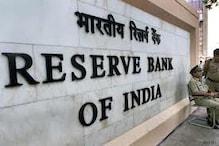 एक्सिस, एचडीएफसी और आईसीआईसीआई बैंक पर लगा जुर्माना