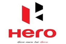 हीरो मोटोकार्प ने ईबीआर की 49.2 प्रतिशत हिस्सेदारी खरीदी