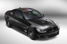 US में करीब डेढ़ लाख BMW वापस लेगी कंपनी