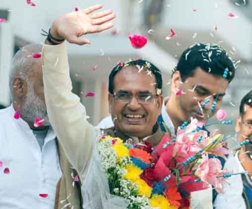 मध्य प्रदेश में आई प्राकृतिक आपदा के मद्देनजर केंद्र सरकार द्वारा मदद न किए जाने के विरोध में गुरुवार को भारतीय जनता पार्टी (बीजेपी) ने राज्यव्यापी बंद का एलान किया है।