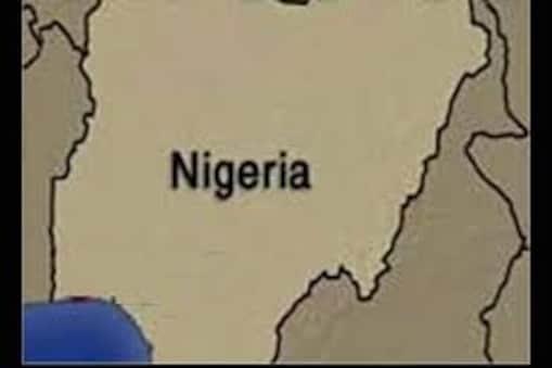 नाइजीरिया के उत्तर पूर्वी प्रांत बोनो में इस्लामी विद्रोही संगठन बोको हरम द्वारा अपहृत 234 छात्राओं के