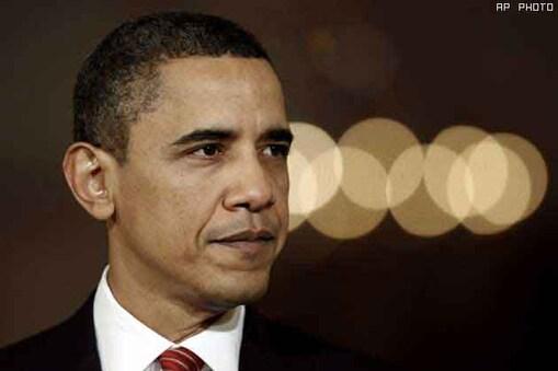 अमेरिका के राष्ट्रपति बराक ओबामा ने कहा कि उनका देश यूक्रेन में महत्वपूर्ण सुधारों को लागू करने के प्रयासों में वहां की सरकार को सहायता देना चाहता है।