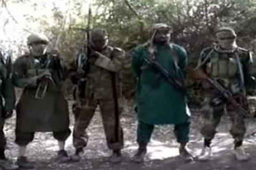 नाइजीरिया के आतंकवादी संगठन बोको हरम ने दावा किया कि उसने ही 14 अप्रैल को एक स्कूल पर धावा बोलकर 276 छात्रों को अगवा किया और वह उन लड़कियों को बाजार में बेचेगा।