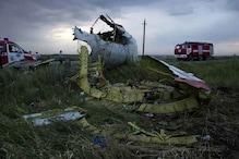 MH17 क्रैश: यूक्रेनी विद्रोहियों ने ली जिम्मेदारी!