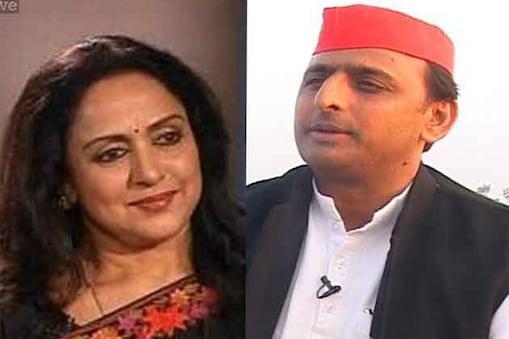 भारतीय जनता पार्टी ने उत्तर प्रदेश के मुख्यमंत्री अखिलेश यादव की निंदा करते हुए कहा कि मुख्यमंत्री राज्य में हो रहे सांप्रदायिक संघर्षो और धर्म-परिवर्तनों को महत्वहीन बता रहे हैं।