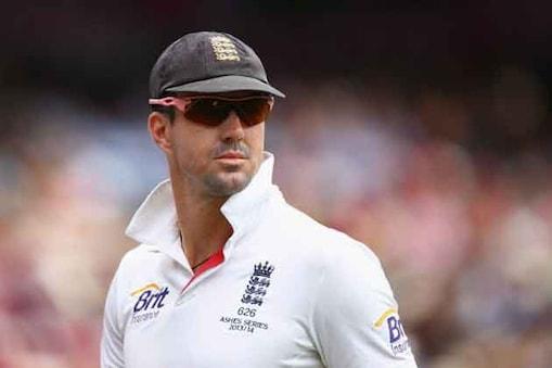 अपनी आत्मकथा रिलीज होने से ठीक पहले पीटरसन ने पूर्व साथी विकेटकीपर मैट प्रायर पर विशेष तौर पर निशाना साधा।