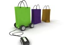 'मार्केट में पकड़ बनाने के लिए आया ऑनलाइन गोबर बेचने का आइडिया'
