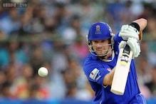 टीम में नहीं चुने जाने के बाद इस शानदार आलराउंडर ने टेस्ट क्रिकेट से लिया संन्यास