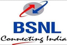कश्मीर में मोबाइल टावर पर आतंकी हमले के बाद BSNL की सेवा बंद