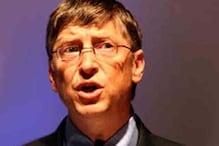 बिल गेट्स हैं दुनिया में सबसे अमीर, टॉप 25 में कोई भारतीय नहीं