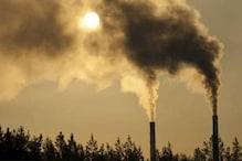 भारत के 15 सबसे प्रदूषित शहर!