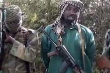 नाइजीरियाई सेना ने बोको हराम के चंगुल से 30 बंधकों को बचाया