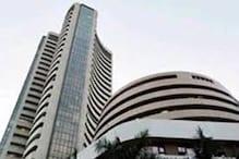 टॉप10 में से 7 कंपनियों के मार्केट कैपिटल में 60,600 करोड़ रुपए की गिरावट
