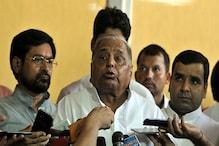 मुलायम हैं कि मानते नहीं! देखें: नेताजी के सियासी करियर के 10 सबसे बड़े यू-टर्न!