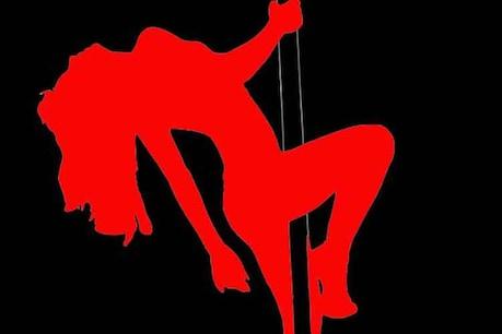 सर्वे: पुरुषों में पॉर्न की चाहत बढ़ी, महिलाओं में घटी