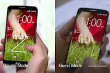 आईफोन से बेस्ट है आपका ऐंड्रॉयड फोन, जानें 15 बड़ी बातें...