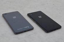 पिछले हफ्ते भारत में लॉन्च हुए ये स्मार्टफोन