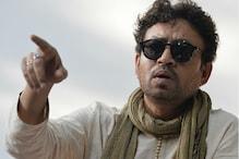 तड़का: क्या सच में खानों की फिल्मों को लेकर अपसेट हैं इरफान?