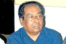 बॉलीवुड के किस्से: सचिन भौमिक, सबसे सफल लेखक का बेहद खामोश अंत
