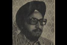 पढ़ें, एक गुमनाम गायक जसपाल सिंह के कामयाबी की कहानी