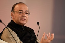 VIDEO- GDP आंकड़ों पर जेटली का पलटवार, UPA की नीतियों से अर्थव्यवस्था चौपट
