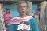 कर्ज नहीं चुका पाने पर एक और किसान ने की आत्महत्या