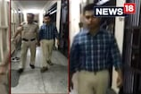 औहदे की धौंस दिखा उगाही करने वाला नकली विजिलेंस ऑफिसर गिरफ्तार