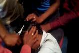 VIDEO: यहां समाज की लड़की के साथ सोने पर है पाबंदी, पकड़े जाने पर होता है मुंडन