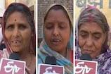 शराबबंदी के एक साल पूरा होने पर नीतीश के गृह जिले की इन महिलाओं को सुनिए