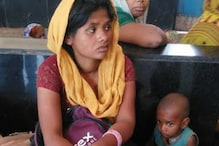कफन के लिए बेटा गिरवी, अब दर-दर भटकने को मजबूर मां