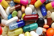 बैन की गई दवाओं का नहीं बंद हुआ कारोबार, आराम से खरीद रहे हैं सभी लोग