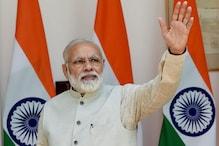नरेंद्र मोदी सरकार के तीन सालः 500 जिलों में एक साथ प्रेस कॉन्फ्रेंस करेंगे भाजपा नेता