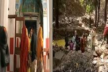 गरीब लड़कियों के जीवन स्तर में सुधार के लिए रणजीत ने पीएम मोदी को लिखा पत्र