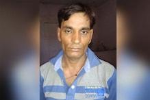 जयपुर में चोरी, धोखाधड़ी के तीन मामलों में 4 आरोपी गिरफ्तार