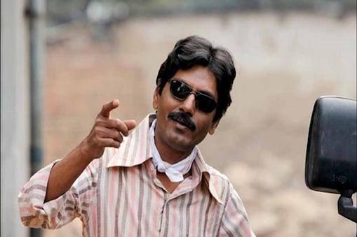 रीमेक में मिस्टर इंडिया का किरदार निभाना चाहते हैं नवाजुद्दीन सिद्दीकी
