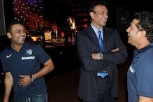 PHOTOS: इन 3 वजहों से रवि शास्त्री को बनाया गया टीम इंडिया का कोच